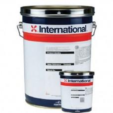 International Interzone 954 5lts