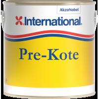 International PreKote Blue / Grey 750ml
