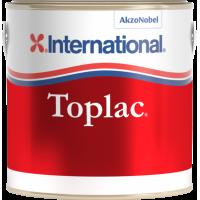 International Atlantic Grey 750ml