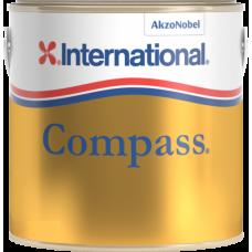International Varnish Compass 750ml