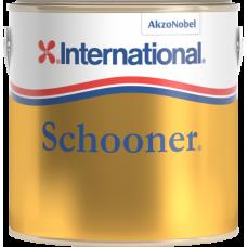 International Varnish Schooner 750ml