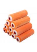 ProDec Flocked Foam Roller (pack of 10)