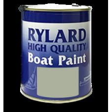 Rylard 2.5lts Light Battleship Grey
