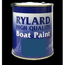Rylard 2.5lts Nile Blue