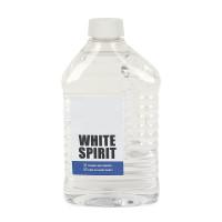 White Spirit 2lts