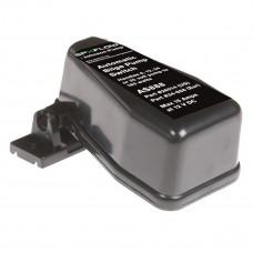 Bilge Pump Automatic Float Switch Mechanical - 12 / 24 volt