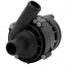 Circulation Pump Jabsco 19mm