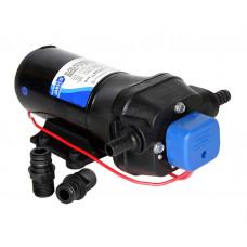 Jabsco ParMax 1.9 Water Pump 25psi