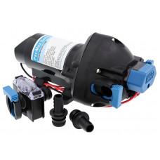 Jabsco ParMax 3 Water Pump 25psi