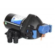 Jabsco ParMax 2.9 Water Pump 40psi