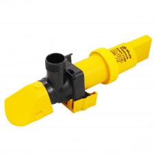 Whale Bilge Pump SuperSub Smart 650