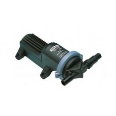 Whale Gulper 220 Shower Pump