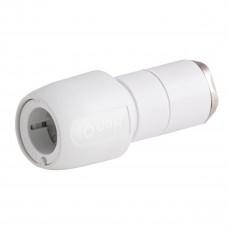 Hep2O 22mm x 15mm - Hep2O - Socket Reducer