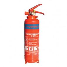 Fire Extinguisher 1Kg 8A 55B