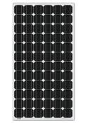Victron BlueSolar Monocrystalline Solar Panel 115w