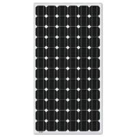 Victron BlueSolar Monocrystalline Solar Panel 175w